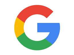 Celkové hodnocení: 4,3 z 5 vychází z celkem 131 recenzí na Googlu.